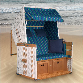preise f r strandkorb rugbyclubeemland. Black Bedroom Furniture Sets. Home Design Ideas
